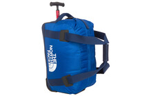 The North Face Wayfinder 19&quot; trolley bleu